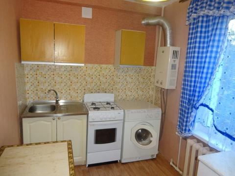 Сдаю 2-комнатную квартиру на ул.Рихарда Зорге, 52 - Фото 1