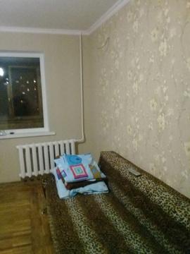 Двухкомнатная квартира на Виноградаре - Фото 5