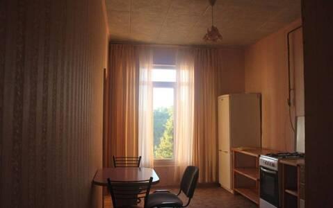 Продажа квартиры, Сочи, Ул. Дивноморская - Фото 1