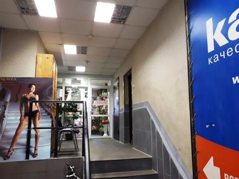 Сдам помещение 18 кв.м. Зеленоград - Фото 2