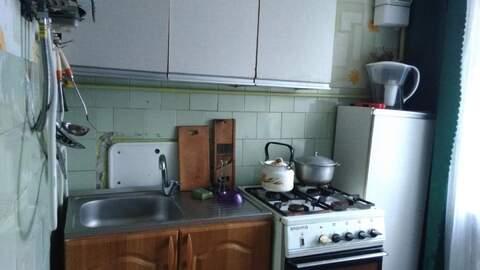 Сдам уютную 1-ую квартиру в Керчи - Фото 4