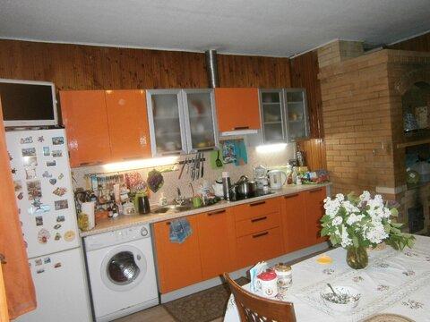 Продажа дома, Опочка, Опочецкий район, Ул. Светлая - Фото 3