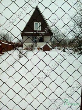 Ленинградское ш. 55 км от МКАД, Лаптево, Дача 120 кв. м - Фото 2