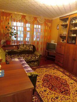 Продажа квартиры, Мирный, Ул. Советская - Фото 1