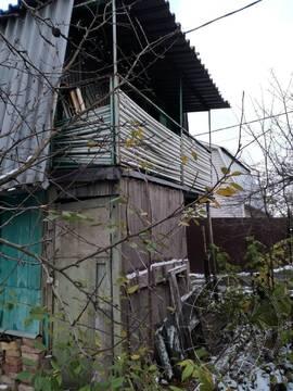 Дачный дом пэмз-5, пр-т Ленина, Подольск - Фото 3