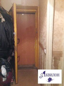 Продам долю св 2-х комнатной квартире на 4 Рабочей! - Фото 3