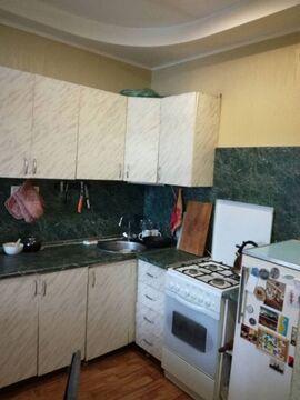 Квартира 1к. Водников, 22 - Фото 1