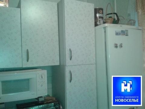 Продажа четырехкомнатной квартиры - Фото 2