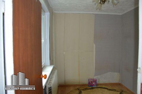 2-е комнаты в 4-х комнатной квартире с. Семеновское, д. 15 (Дмитровски - Фото 3