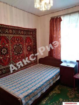 Продажа квартиры, Андреевская, Калининский район, Андреевская - Фото 4