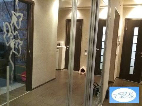 2 комнатная квартира, дашково-песочня, ул.новоселов д.55 - Фото 2