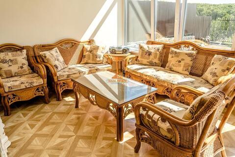 Продажа дома, Петропавловск-Камчатский, Ул. Ларина - Фото 4