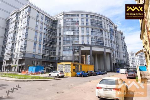 Продается 3к.кв, Московский - Фото 3