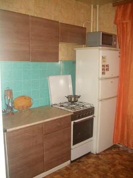 Квартира на сутки у метро Дмитровская - Фото 4