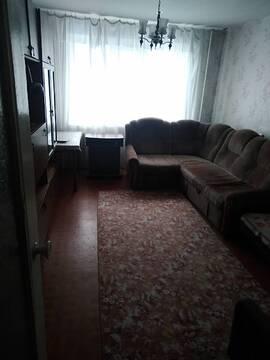 1-комнатная квартира на ул. Лакина, 189 - Фото 4