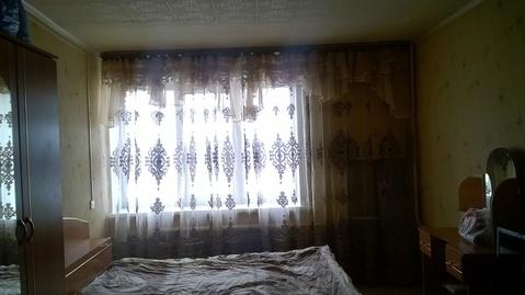Комнаты, ул. Рылеева, д.77 к.1 - Фото 2