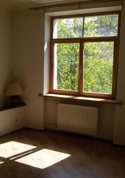 Продажа квартиры, Kau iela - Фото 3