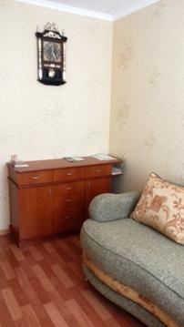 Улица Филипченко 10; 4-комнатная квартира стоимостью 20000 в месяц . - Фото 3