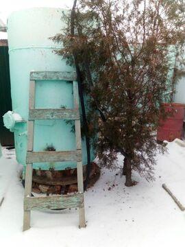 Продажа дома, Волгоград, СНТ Восход 32 линия - Фото 3