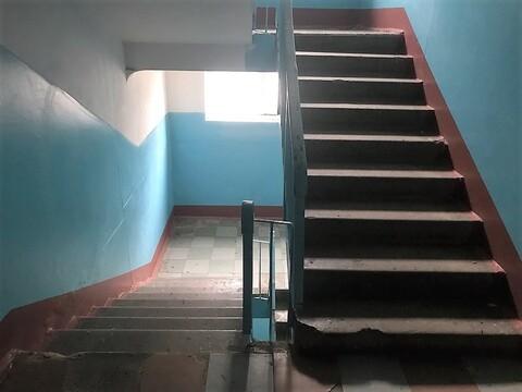 4-к квартира 76м2 ул.Кооперативная - Фото 3