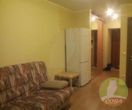Аренда квартиры, Тюмень, Эрвье - Фото 3