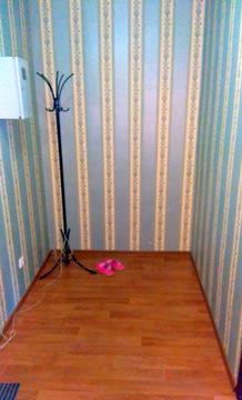 Продам квартиру студию 32м с двумя окнами - Фото 5