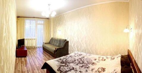 Аренда квартиры, Барнаул, Антона Петрова - Фото 3