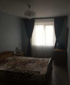 Продажа квартиры, Волгоград, Ул. Янки Купалы - Фото 5