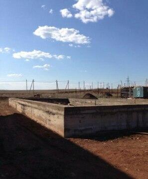 Продам участок пос. Ростошинские пруды - Фото 5
