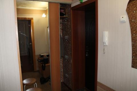 Однокомнатная квартира в г. Новоалтайске - Фото 3