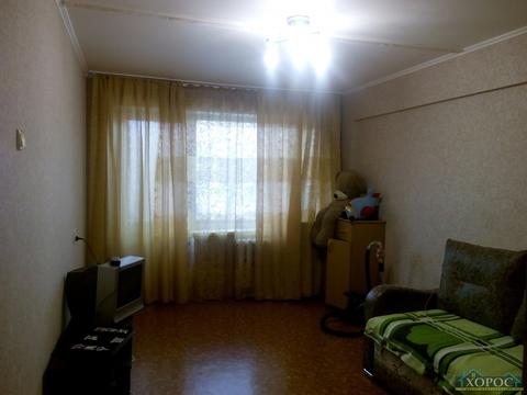 Продажа квартиры, Благовещенск, Ул. Театральная - Фото 2