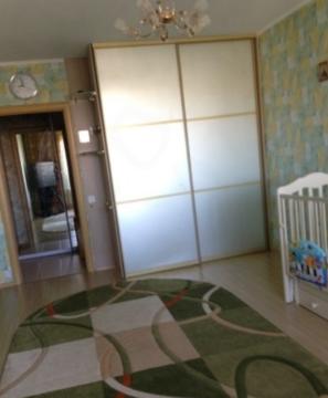 Видовая 1х комнатная квартира на границе Курортного района Спб - Фото 3