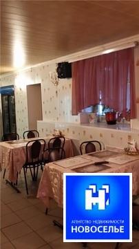 Продажа помещения под кафе в Дягилево - Фото 4