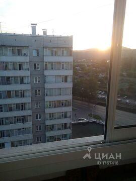 Продажа квартиры, Красноярск, Ул. Свердловская - Фото 2