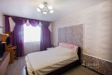 Продажа квартиры, Ульяновск, Буинский пер. - Фото 2