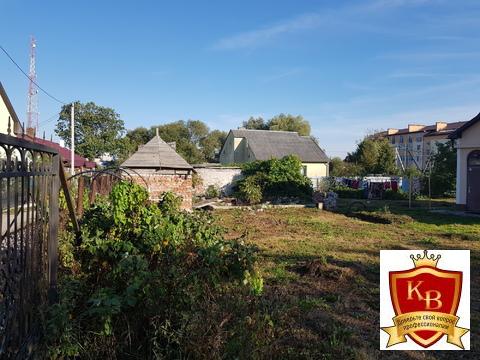 Продам дом -180 кв.м + земля 14 соток в Большом Исаково.хороший торг - Фото 2