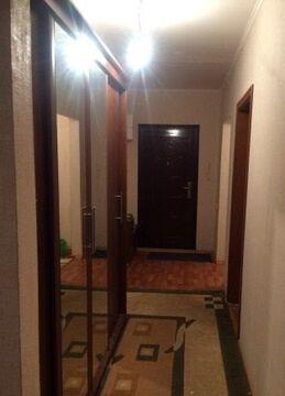 Продается 3-к Квартира ул. Победы пр-т, Купить квартиру в Курске по недорогой цене, ID объекта - 321062472 - Фото 1