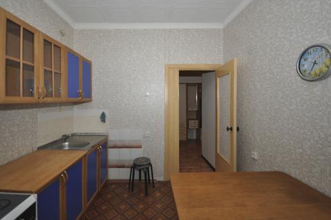 Квартира отличная - Фото 4