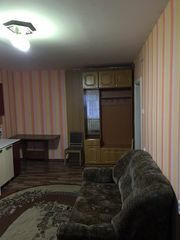 Аренда комнаты, Петрозаводск, Ул. Калинина - Фото 2