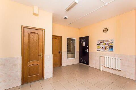 Продажа квартиры, Краснодар, Им Можайского улица - Фото 1