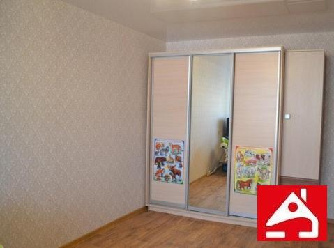 Продам 2-х комнатную на Кавалерийской - Фото 5