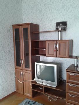 Сдам 1 комн квартиру - Фото 5