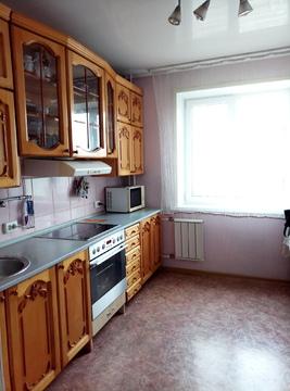 3-к квартира ул. Попова 188 - Фото 1