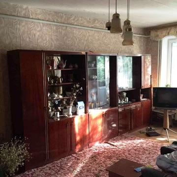 Продам 3-комн.квартиру в Захаровском р-не с.Федоровское - Фото 3