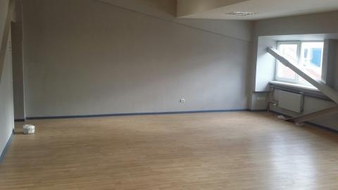 Офисные помещения в г. Дубна, ул. Дружбы, д. 15, стр. 1 - Фото 2