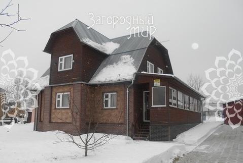 Дом в деревне. - Фото 2