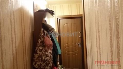 Продажа квартиры, Криводановка, Новосибирский район, Микрорайон тер. - Фото 2