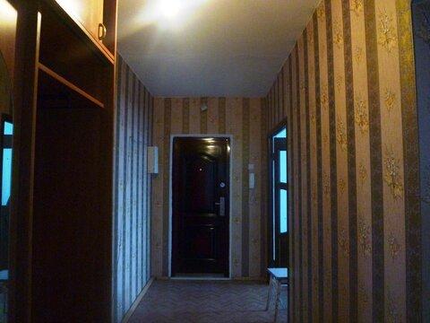 Продам 3-х к квартиру - Фото 1