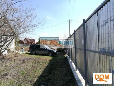 Продажа дома, Бердск, 14 улица - Фото 2