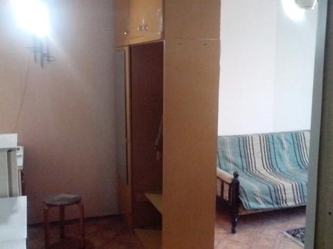 Аренда комнаты, Обнинск - Фото 4